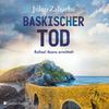 Baskischer Tod (ungekürzt)