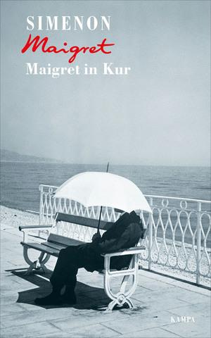 Maigret in Kur
