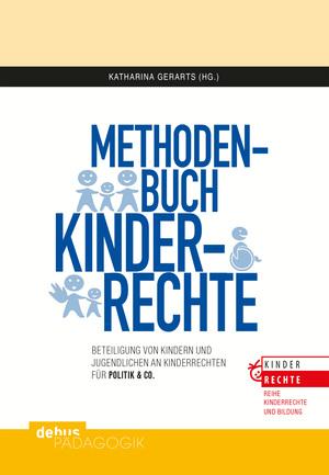 Methodenbuch Kinderrechte