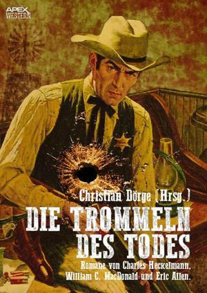 DIE TROMMELN DES TODES