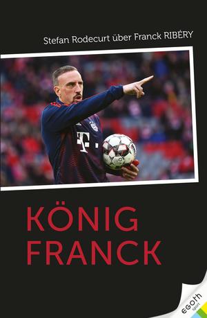 König Franck