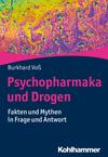 Psychopharmaka und Drogen