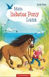 Mein liebstes Pony Luna