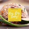 Vergrößerte Darstellung Cover: Reis, Reis, Baby!. Externe Website (neues Fenster)