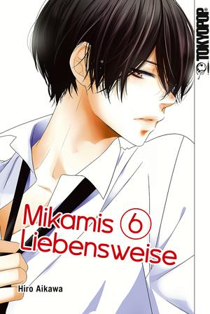Mikamis Lebensweise 06