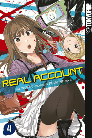 Real Account 04