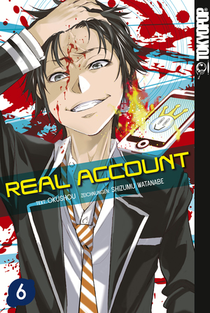 Real Account 06