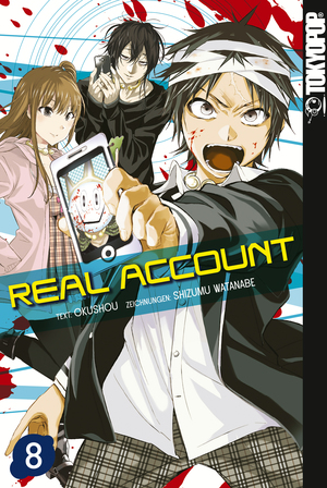 Real Account 08