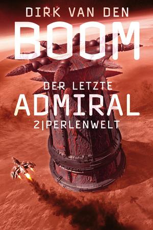 Der letzte Admiral 2