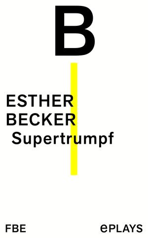 Supertrumpf