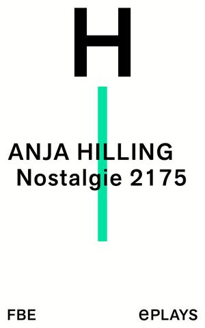 Nostalgie 2175