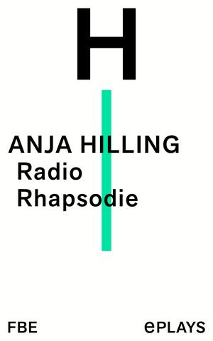 Radio Rhapsodie