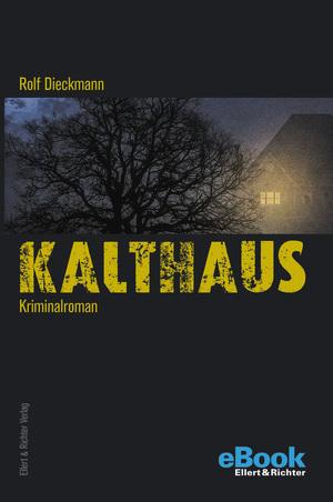 Kalthaus