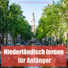 Niederländisch lernen für Anfänger