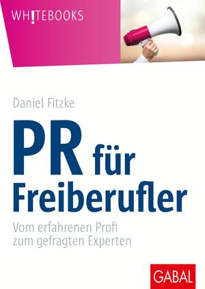 PR für Freiberufler