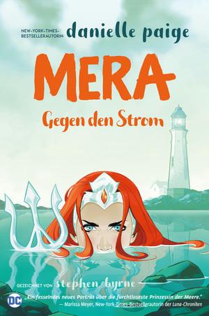 Mera - Gegen den Strom