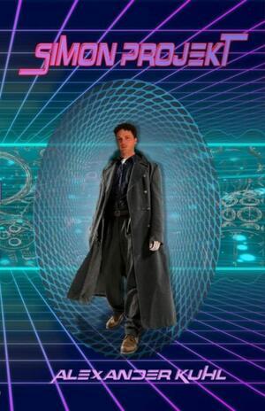 Das Simon-Projekt