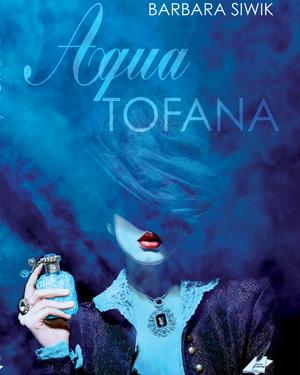 Aqua Tofana