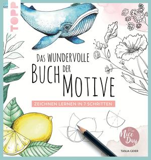 Das wundervolle Buch der Motive
