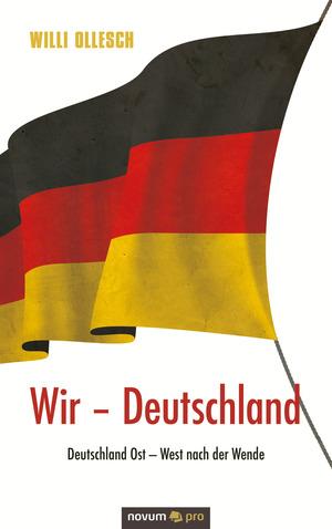 Wir - Deutschland