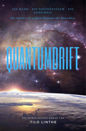 Quantumdrift