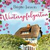 Vergrößerte Darstellung Cover: Winterapfelgarten. Externe Website (neues Fenster)