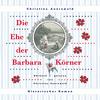 Die Ehe der Barbara Körner