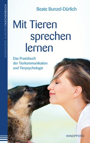 Mit Tieren sprechen lernen