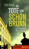 Die Tote von Schönbrunn