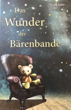 Das Wunder der Bärenbande