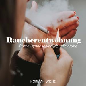 Endlich Rauchfrei