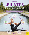 Die Pilates Elements Methode