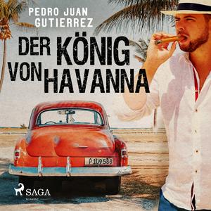 Der König von Havanna