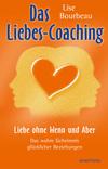 Das Liebes-Coaching