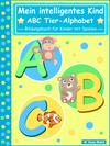 Mein intelligentes Kind - ABC Tier-Alphabet
