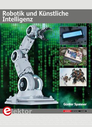 Robotik und Künstliche Intelligenz