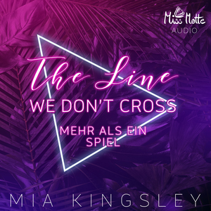 The Line We Don't Cross