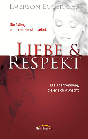 Liebe und Respekt