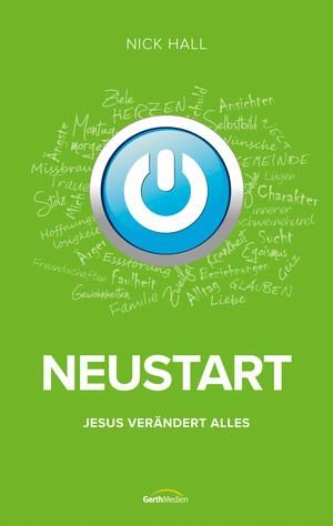 Neustart - eBook
