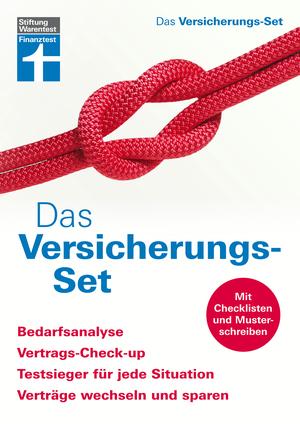 Das Versicherungs-Set