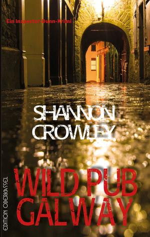 Wild Pub Galway