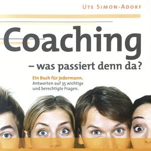 Coaching - was passiert denn da?