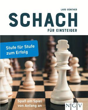 Schach für Einsteiger