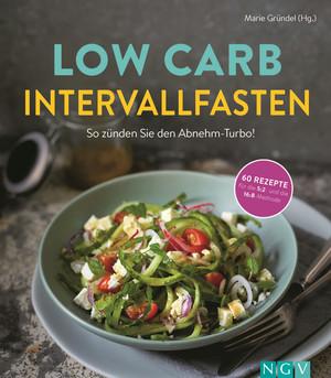 Low Carb Intervallfasten