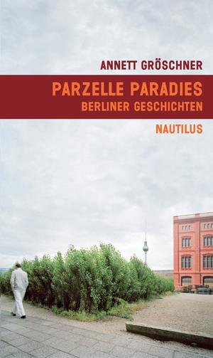 Parzelle Paradies