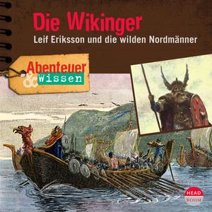 ¬Die¬ Wikinger