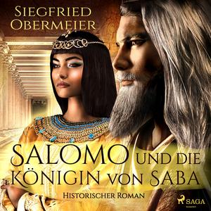 Salomo und die Königin von Saba