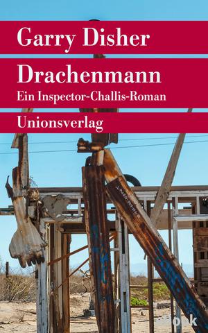 Drachenmann
