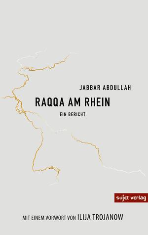 Raqqa an Rhein