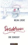 Desiderium - Eine Sehnsucht